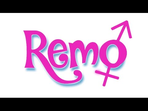 How to Create Remo Movie Title Card Tamil Tutorials_HD