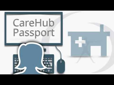 Primary Care - ED Referral Platform to Promote Continuity of Care | ApolloMD CareHub