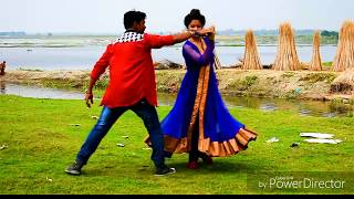 New HD ORIYA Song..(Anamika Naika)2017