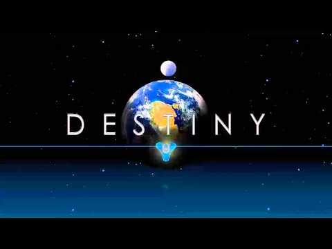 The Hive (Bonus) - Destiny Soundtrack