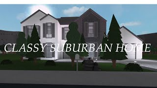 Roblox Welcome To Bloxburg Cheap Family House