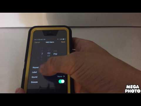 How to unlock any iPhone on iOS 10.1 beta 1
