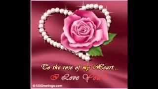 Zaffar Kissa Hum Likhenge 9700484372