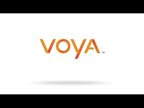 Voya Investment Management: Ideas you can use
