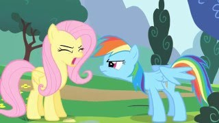 Friendship is Musical | Season 1 Episode 15-16