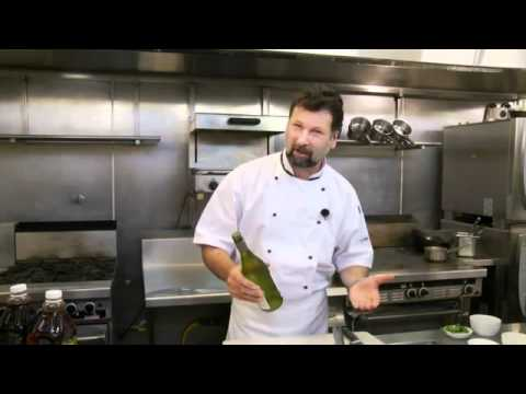 Peter Thornley prepares dishes with Vincon.mp4 - YouTube.flv