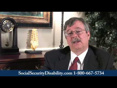 Chino, CA - Social Security Lawyer - Disability Benefits - SSDI Attorney - California