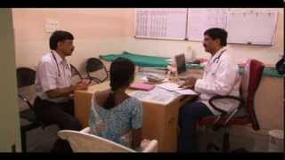 APSACS | Cure To AIDS | Antiretroviral Therapy(ART) for HIV Infection