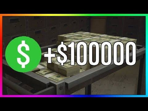How To Make $180K+ SOLO UNDER HOUR in GTA 5 Online | NEW Best Fast Unlimited Money Guide/Method 1.43