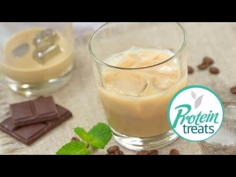 Sugar Free Alcohol Substitutions Protein Treats By Nutracelle
