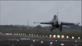 Amazing Pakistan  JF 17 Block 3 Vs Moden Fighter Jets  Mig 29, F 16, Rafale , F 22 , F35 | Sep 2017