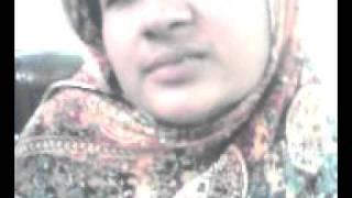 punjabi girl after a sex .avi