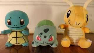 Download Pokemon Talk #12: ¡Español! Video