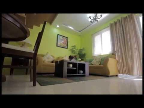 Tagaytay Hampton Villas – Affordable Dream Vacation House near Picnic Grove Tagaytay City
