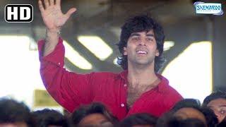 Best Romantic Scenes from Aflatoon {1997} - Akshay Kumar, Urmila Matondkar  - Best Bollywood Movie