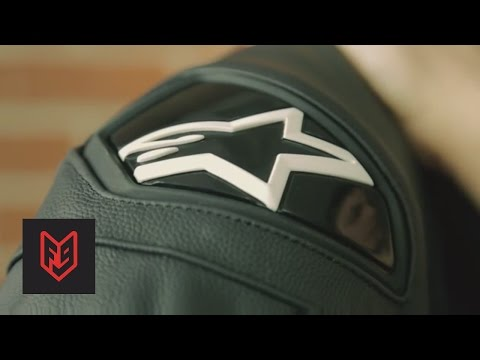 Best Sport & Racing Motorcycle Jackets