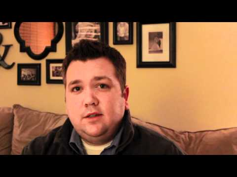 Borrowing From 401(k) - 401(k) Loans Explained
