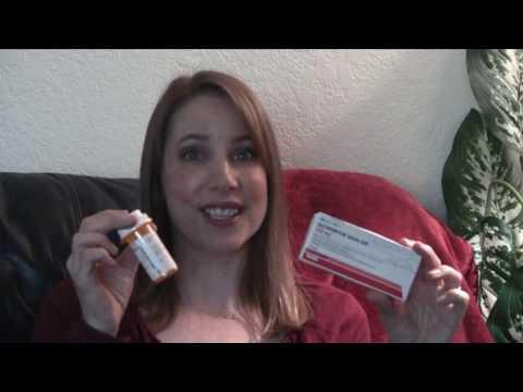 Asthma A-Z: Antibiotics vs. Steroids