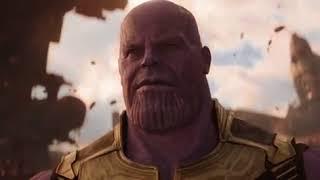 Download Marvel Studios Avengers Infinity War.. Trailer #Latest 2018 #Infinity war Video
