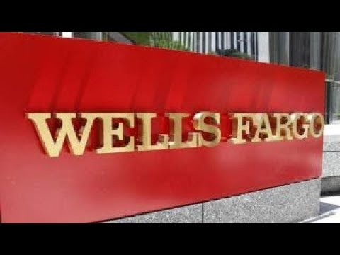 Wells Fargo CEO: Our board has been making fundamental changes