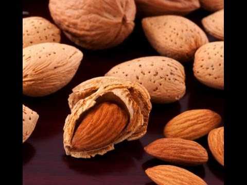 Almond Oil for Skin. Benefits of Almond Oil for Hair, Skin,Face,Acne and Darkcircle.