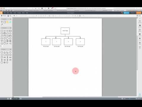 6.29.2016 site map tool idea for Ben - Lucidchart