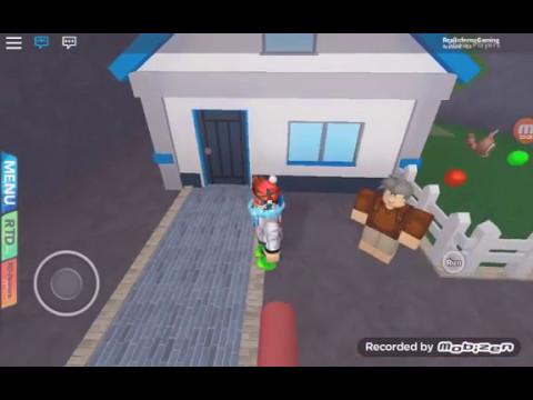 Roblox,pokemon brick bronze How to get mudkip egg