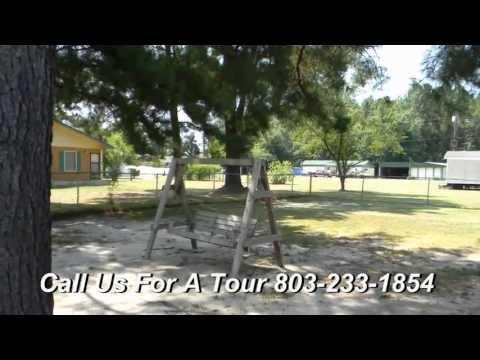 Easy Living Assisted Living | Lamar SC | South Carolina | Independent Living | Memory Care