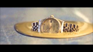 Iggy Azalea - Rolex (Explicit)