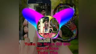 Expert Jatt | Panjabi Dance Spl 2k18 | Dj Osl Production | Music Jinni