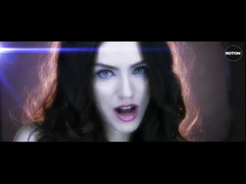 Tom Boxer & Morena feat J Warner - Deep In Love (Official Video)