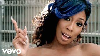 Best-Of: K. Michelle