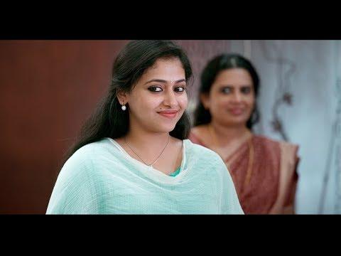 Xxx Mp4 പുറകിൽകൂടിവന്നു ചന്തിക്കു പിടിക്കുന്നത് ശരിയാണോ ചേട്ടന്മാരെ Anu Sithara Latest Malayalam Movie 3gp Sex