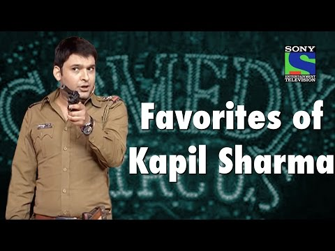 Xxx Mp4 Kapil Sharma S Best Performances In Comedy Circus 3gp Sex