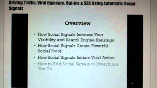 Advertising and marketing Video clip That Obtains Web traffic