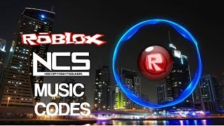 Roblox Song Codes Part 4 2016