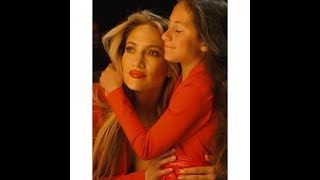 "Jennifer Lopez, Emme Muñiz - Limitless from the Movie ""Second Act"" (Official Video)"