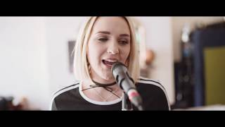 Hybrid Minds - Brighter Days feat. Charlotte Haining - Unplugged