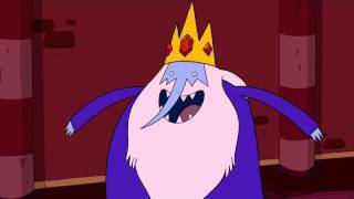 Mixit Video Creator   Make And Watch Adventure Time Videos   Cartoon Network2.flv