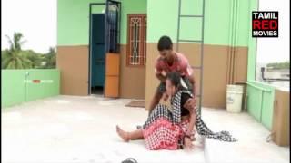 Thirumathi Suja Yen Kaadhali Tamil Movie Scene 4