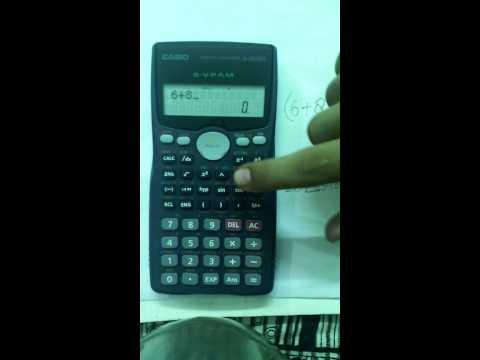How to convert rectangular form to polar form ....