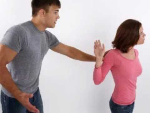 If You Want Your Ex Boyfriend Back in a Hurry, Use This Male Psychology to Win Back His Love
