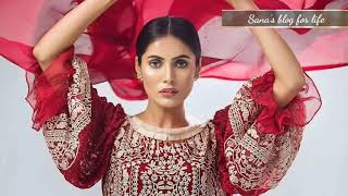 3531fc1746 Gul Ahmed Eid Ul Azha Collection 2018 - Festive 2018 Pakistani ...