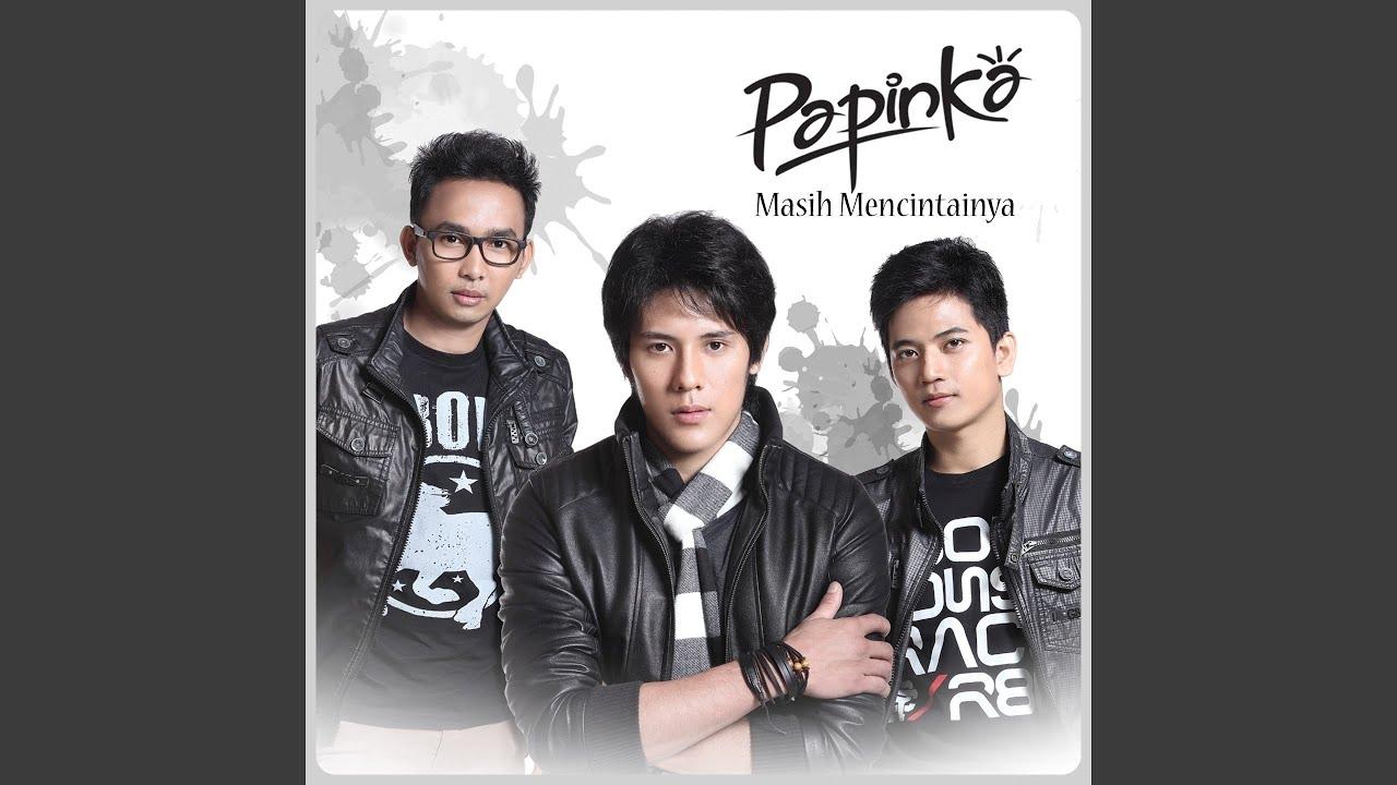 Download Luka Hatiku MP3 Gratis