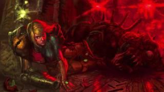 Brinstar Red Soil Metal/rock Remix (super Metroid)