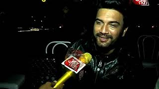 Surbhi Jyoti Returns As A Ghost?
