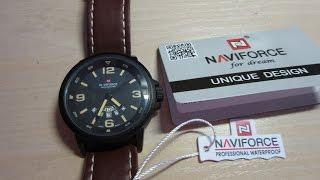 Дешевые китайские часы от 100 рублей