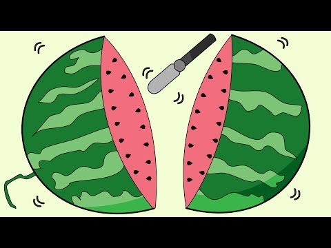 Fruit Names Song | Cutting Fruits For Kids