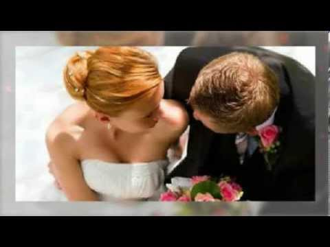 Best Wedding Venue   Columbus Ohio   614-885-3334   Wedding Receptions   Your day your way