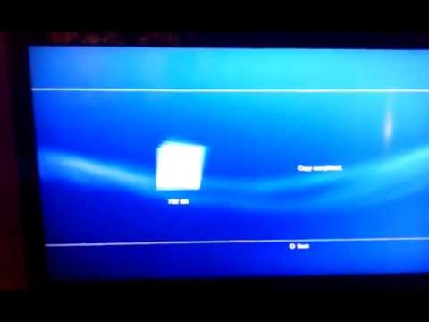 How to get music to your PS3 from a Android Phones